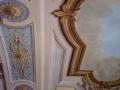 Torriglia - Cappelletta della Costa - Restauri