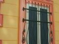 Torriglia - Casa privata - Facciate dipinte