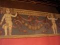 Torriglia - Castelli Becchi - Restauri interni